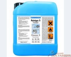 Очиститель универсальный Cleaner S (30л) жидкость
