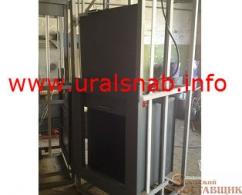 Поставка лифтов различных фирм и модификаций