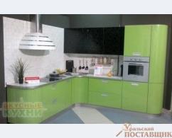 Кухонный гарнитур Шанталь