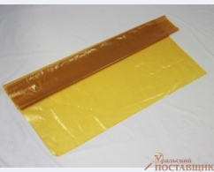 Лакоткань на капроне ЛКМ-105 т.0,10-0,15/ЛКМС-105 т.0,10-0,15