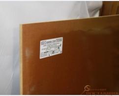 Текстолит ПТК т. 2,0-5,0