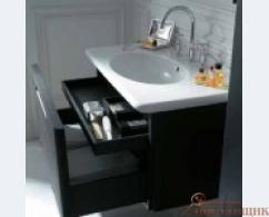 Мебель для ванных комнат Ceramica Globo