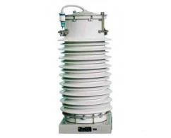 Трансформатор тока ТФЗМ 110 Б-IV Т1 100/5, 150/5, 200/5, 300/5, 400/5, 600/5, 750/5, 1000/5, 1200/5