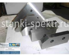 Ножи для пресс ножниц НГ-5223