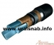 Кабель силовой ААБл-1 4х150 ОЖ