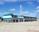 Блочно-модульные здания для электротехнических помещений БМЗ ТУ-3412-001-1146671002390-2014