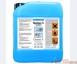 Очиститель универсальный Cleaner S (10л) жидкость