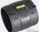 Электросварные муфты AGRU d 110 sdr 11