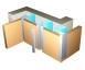 Омега-профиль алюминиевый ,ПИ,ЭФ,ЭЛЬ для(СМЛ и Гипсокартона,ГСП) Крашенные по шкале RAL