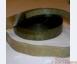 Слюдинитовая лента ЛСп-F-ТПл ТУ 3492-017-31885305-2003