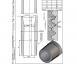 Труба бурильная d-63,5