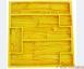Формовочные резины Poly-Series, Vytaflex