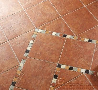 керамическая плитка цена за квадратный метр активных видов